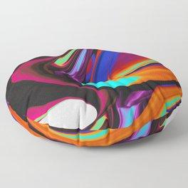 Yazu Floor Pillow