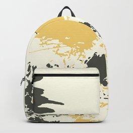 Got Milk? Backpack