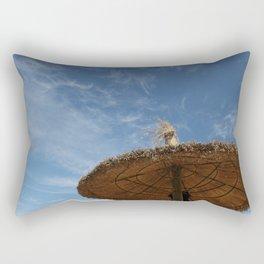 Ombrellone - Matteomike Rectangular Pillow