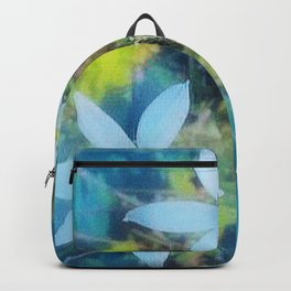 Lei Flavor Backpack