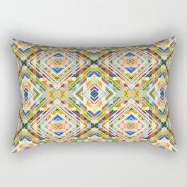 Seko Rectangular Pillow
