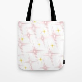 Twinkles Tote Bag
