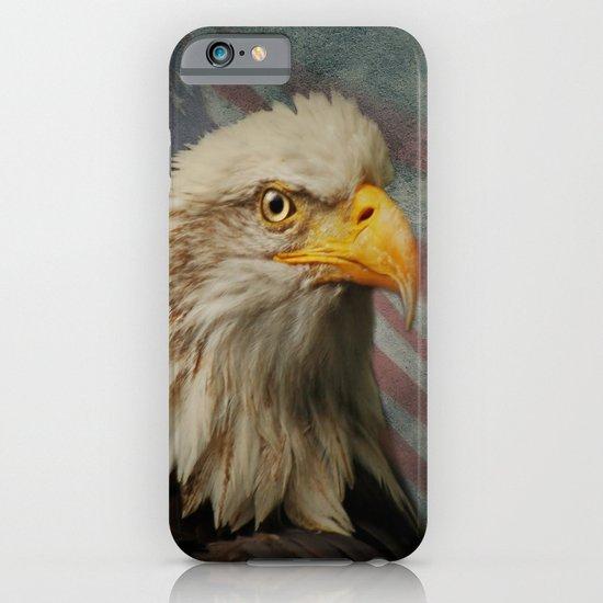 American Eagle iPhone & iPod Case