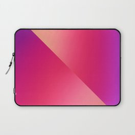 Fade M27 Laptop Sleeve
