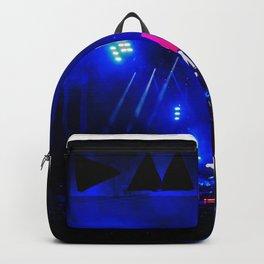 The Revolution 2017 Backpack