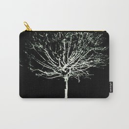 Slim Twig Carry-All Pouch