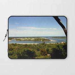 Lakes Entrance ~ Australia Laptop Sleeve