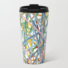 Kerplunk Extended Travel Mug