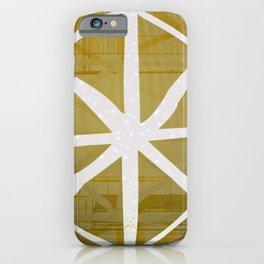 RetroFuture / Evolution-05B2 iPhone Case