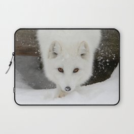 Fixated Laptop Sleeve