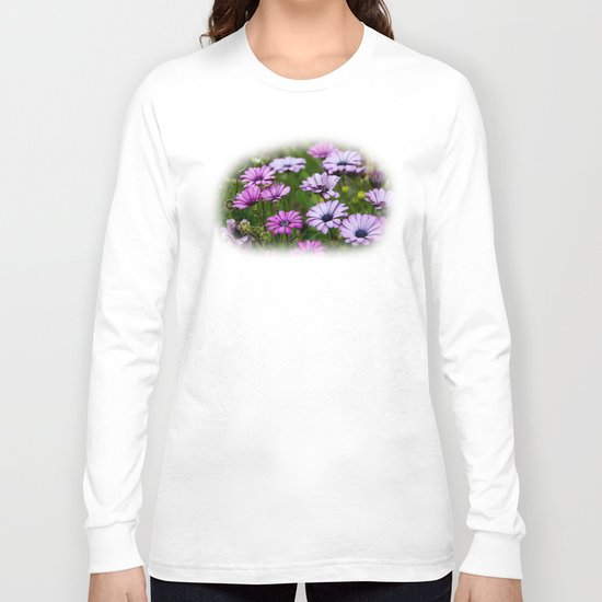 Rejoicing Long Sleeve T-shirt
