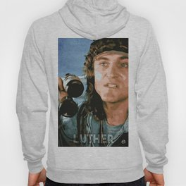 Luther Hoody