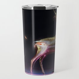 Vestige-5-36x24 Travel Mug