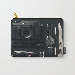 day carry Carry-All Pouch