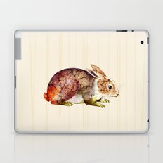 Bunny Laptop & iPad Skin