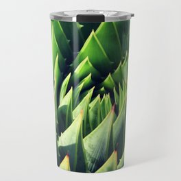 Pokey Succulent Travel Mug