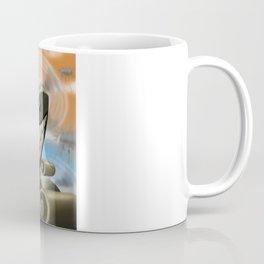 Bad Girls Coffee Mug