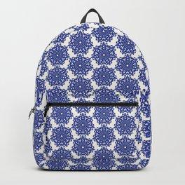 China My China Backpack