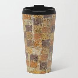 Brick Road Travel Mug