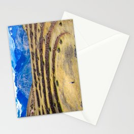 Old Civilization Stationery Cards