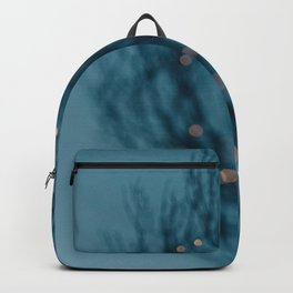 Sparkle and Dance No. 2 Backpack
