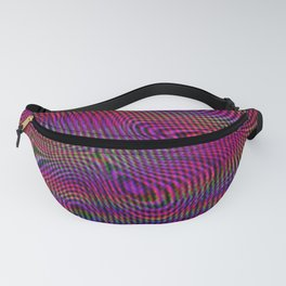 Quicksand Fanny Pack