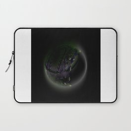 Stratus Sphere Laptop Sleeve