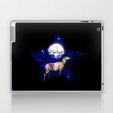 starbuck Laptop & iPad Skin