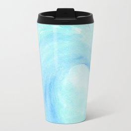 Surf Time Travel Mug
