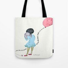 When I Saw You I Fell In Love 2 Tote Bag