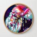 Sweet Galactic Temptation by petrabrnardic