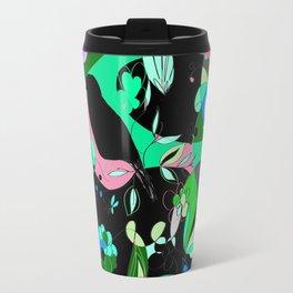 Naturshka 46 Travel Mug