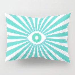 Big Brother Pillow Sham