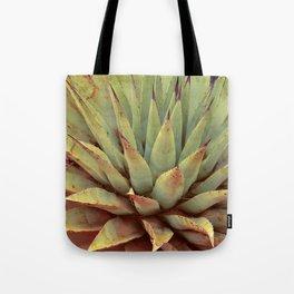 Ello Aloe Tote Bag