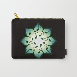 Music Roots Carry-All Pouch