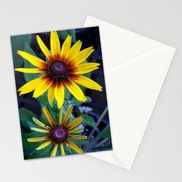 STAR BRIGHT Stationery Cards