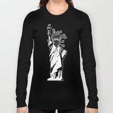 Plug Society  Long Sleeve T-shirt