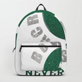 Bowling Green Massacre Never Forget Shirt Backpack