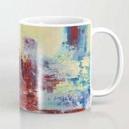 Everglow Coffee Mug