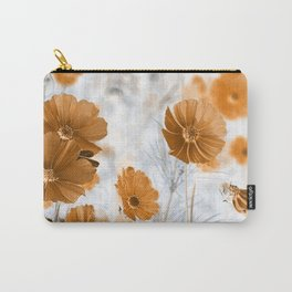 COSMOS-100119/1 Carry-All Pouch