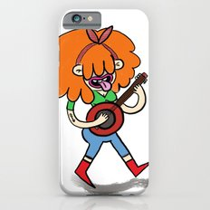 Rock Out Slim Case iPhone 6s