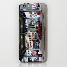 Taaaxi! Slim Case iPhone 6s
