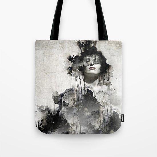 MDG Tote Bag