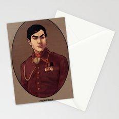 generaliroh Stationery Cards