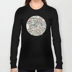 mushaboom Long Sleeve T-shirt