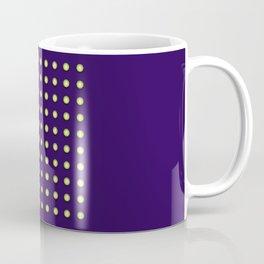 Nice and Tidy Coffee Mug
