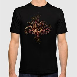 The magic of Loto T-shirt