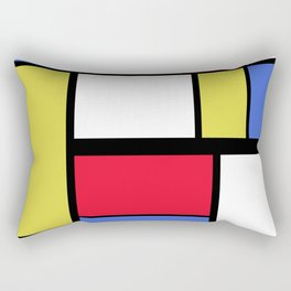 CONCEPT 11 Rectangular Pillow