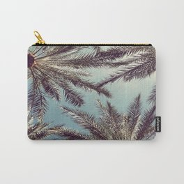 look up Carry-All Pouch