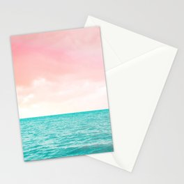 Cure Stationery Cards